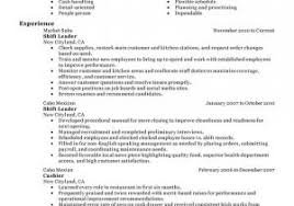 Hostess Job Resume Hostess Job Description And Duties Stibera Resumes