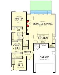 one story ranch style house plans best of single level home plans luxury e story ranch style house plans images