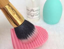 best makeup brush cleaner. brush egg silicon cleaning cosmetic cleanser makeup clean tool best cleaner u
