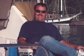 Perry Coffman Obituary - Snohomish, WA