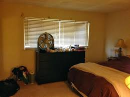 discount window treatments. Discount Window Curtains Bedroom Blinds Wooden Modern Best Treatments H