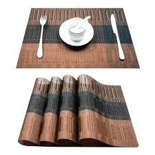 kitchen to enlarge cake papers placemats oh paper