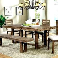 country dining room furniture. Country Style Dining Room Set Sets Farmhouse Table Styles Carbon Loft . Furniture R