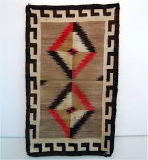 Antique navajo rugs Traditional Navajo Antique Navajo Rugs Value Old Native American Child Navajo Rug Southwest Saddle Blanket Eye Amrmotocom Antique Navajo Rugs Value Old Native American Child Navajo Rug