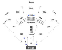 Jiffy Lube Lawn Seating Chart Snoop Dogg Wu Tang Clan Tickets Fri Sep 27 2019 7 00 Pm