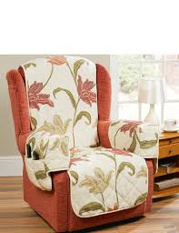 Kinsale Quilted Furniture Protectors | Chums & KINSALE QUILTED FURNITURE PROTECTORS Adamdwight.com