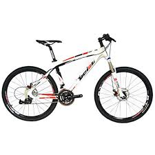 BEIOU Toray T700 <b>Carbon Fiber Mountain</b> Bike Complete Bicycle ...