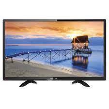 Profilo 24PA200E LED TV Fiyatları