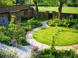 Small Picture 371 best Garden Circles Globes Domes images on Pinterest Garden