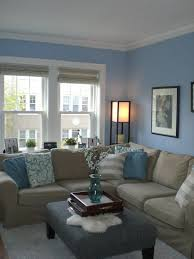Living Room Color Schemes Tan Couch Elegant Living Room Color Schemes Tan Couch Living Room Ideas