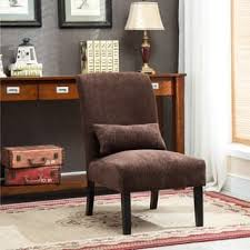 Accent Chairs Red Living Room Chairs Shop The Best Deals for