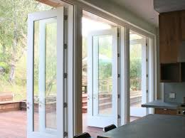 marvin sliding french doors. Skillful Sliding French Door Marvin Ultimate Transitional Kitchen Area By Doors