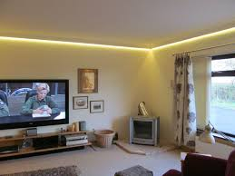 concealed lighting ideas. Concealed Lighting Ideas Starscape