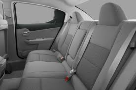 Image result for car interior back seat