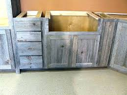 weathered gray wood stain weathered furniture weathered gray barn wood kitchen cabinets distressed furniture stain weathered