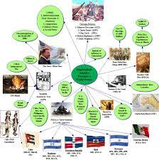 open door policy imperialism. Battleship Clipart Imperialism #13 Open Door Policy