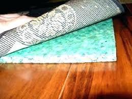 9x12 carpet pad thick rug pad carpet padding thickness how thick is 8 lb carpet pad