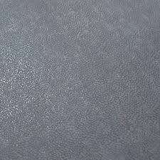 rubber flooring texture. Brilliant Flooring For Rubber Flooring Texture