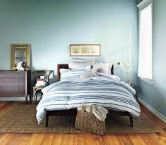 5 Decorating Ideas For Magnificent Simple Bedroom Decor Ideas Home