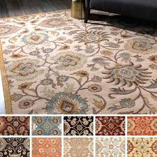 rugs 8 x 11 wool rugs 8 x area rug ideas rugs 8 x 11