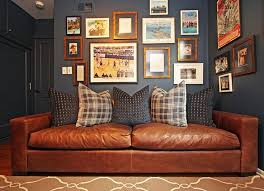 man room furniture. even a man cave need art on the walls are you looking for unique vintage room furniture