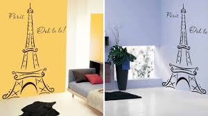 Paris Home Decor Accessories Enchanting Decorate Your Home With Paris Themed Decor IDesignArch Interior