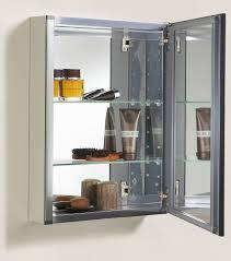 Amazon.com: Kohler K-2967-BR1 Aluminum Cabinet with Oil-Rubbed ...