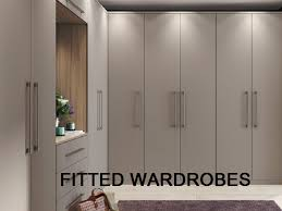 Fitted Wardrobes Leeds · Fitted Bedrooms Leeds