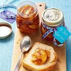 best apple pie jam