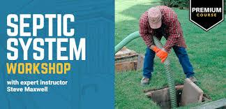 Garden Design Courses Amazing Online Course Catalog The Family Handyman DIY University