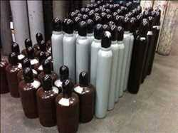Chart Industries India Global Cryogenic Liquid Cylinders Market Insights 2019 2025