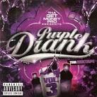 Purple Drank, Tha Mixtape, Vol. 3