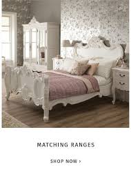 french bedroom furniture cheap. matching ranges · bespoke furniture french bedroom cheap b