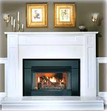 gas fireplace inserts s ontario canada