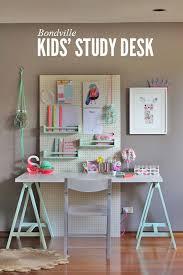 homefice decor ikea ideas. Beautiful Ideas Ikea Dining Room Table And Chairs Uk New Homefice Decor Ideas Perfect  Diy Fice Desk Elegant 19 Best Intended