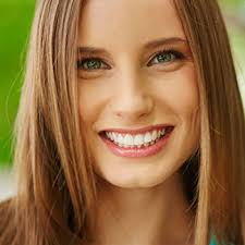 Cosmetic Dentistry - Herron Regional Dental Center | Columbus ...