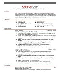 Graphic Design Resume Objective Graphic Design Resume Objective Creative Designer Job Description 47