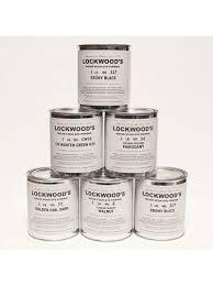 Lockwood Dyes Color Chart Lockwood Water Based Wood Dye Powder Academyfloor Com