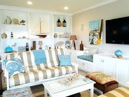 sea themed furniture. Breathtaking Beach Home Decor Ideas 12 Bedroom Sea Themed Room Furniture