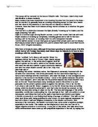 the tempest film essay questions gradesaver a level essay questions the tempest photo 4