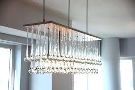 full size of large crystal teardrop chandelier shaped af lighting mini crystals for chandeliers interesting home