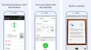 Fax Download 5 Best Fax Apps And Fax Sending Apps For Android Android Authority