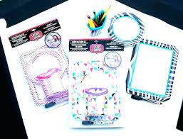 locker accessories chandelier cool school locker accessories chandelier