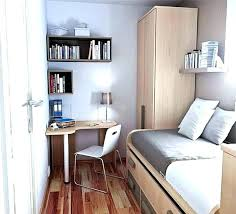 bedroom furniture arrangement ideas. Small Bedroom Layout Ideas Best Furniture Arrangement .