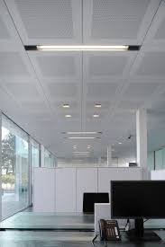 best lighting for office space. KREON L Luc Spits Bureau D\u0027Architectes, Belgium #Kreon #lighting #office Best Lighting For Office Space