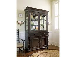 Paula Deen China Cabinet Universal Furniture Buffets And Cabinets