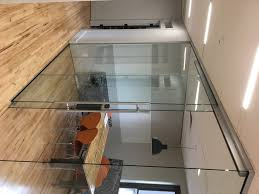 Automatic Door And Glass Choice Image - Doors Design Ideas