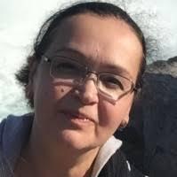 "40+ ""Vicki Fink"" profiles   LinkedIn"