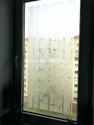 stained glass stickers window vinyl vinyl stickers for glass glass door stained glass stickers