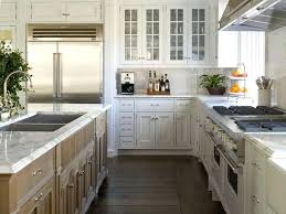 antique white kitchen cabinets with dark floors white kitchen cabinets with hardwood floors dark hardwood floors